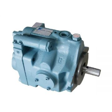 Azpgff-22-036/016/016rdc072020kb-s9999 Leather Machinery Low Loss Rexroth Azpgf Hydraulic Piston Pump