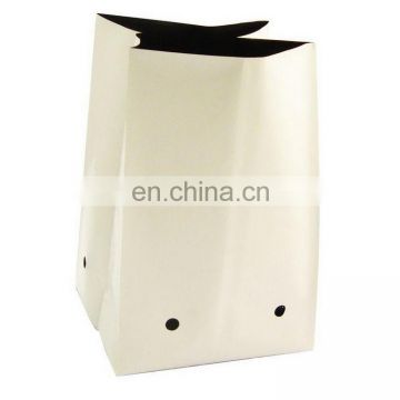 All Size Durable Recycle Outdoor Grow Bags