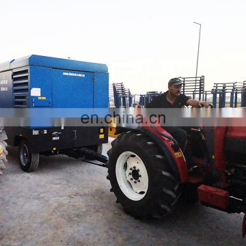 Goog 2500 psi for sand blasting t max air compressor with top quality