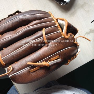 kip leather baseball gloves