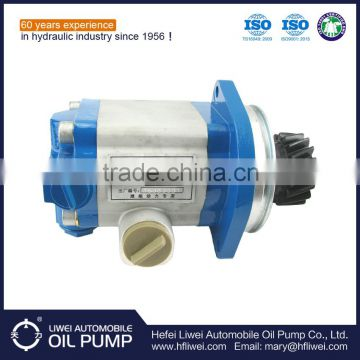 TS16949 Certified high quality vickers hydraulic power steering pump