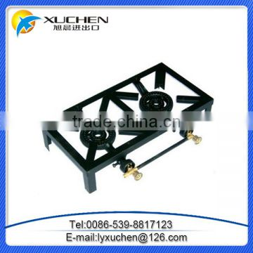 Factory price gas cooker
