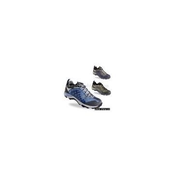 Gore-Tex Jungle Rabbit Hiking Shoes
