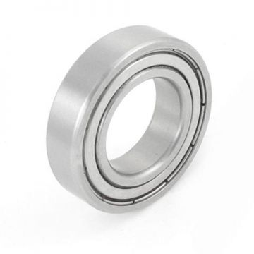 7511E/32211 Stainless Steel Ball Bearings 8*19*6mm High Accuracy