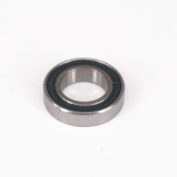 Construction Machinery 7511E/32211 High Precision Ball Bearing 25*52*15 Mm