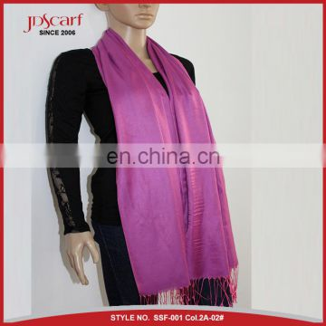 new designs hot tudung dubai hijab fashion alibaba muslim scarf