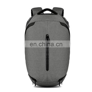 cation fabric polyester camera bag backpack for travel