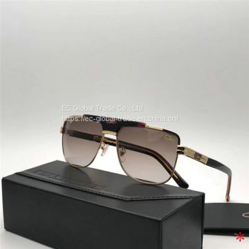 High Quality Replica Sunglasses,Aaa Cazal Glasses,Fake Designer Sunglasses For Cheap