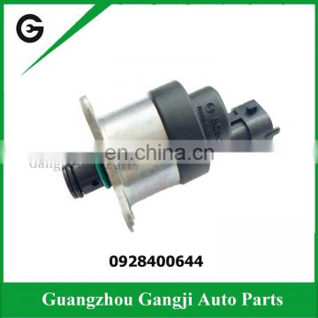 High Quality Common Rail Fuel Pressure Regulator 0928400644