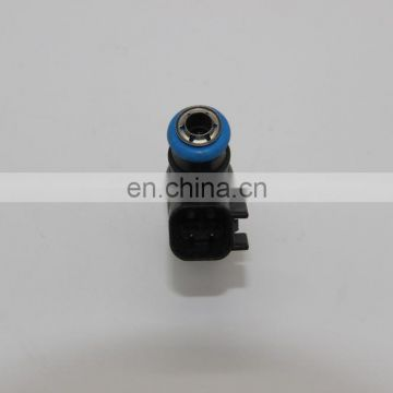 Hot sell genuine fuel injector 12613411 for 2010-2015 Chevy