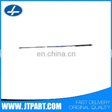 5M5T18A886BA for Transit V348 genuine parts Antenna