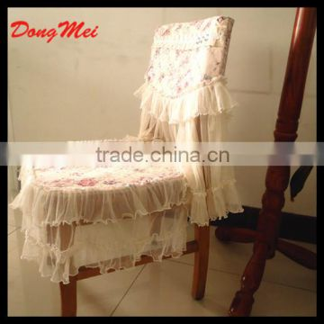 Astonishing Wholesale Good Quality Banquet Chair Cover Wholesale Cheap Download Free Architecture Designs Scobabritishbridgeorg