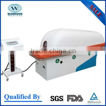 Traditional Chinese medical fumigation machine physiotherapy equipment