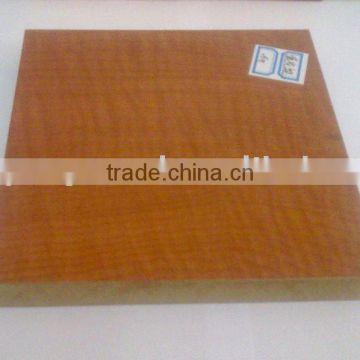 Melamine MDF Board of MDF from China Suppliers - 144169546