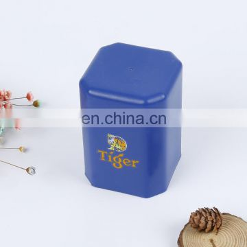 Wholesale Craft custom printed dice and dice cup