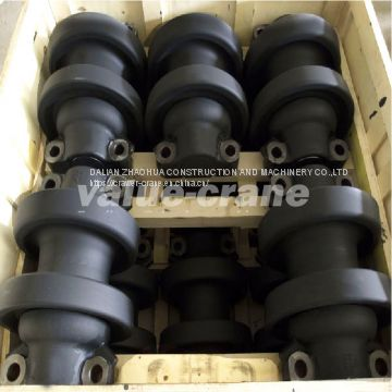 Liebherr LR1600 bottom roller track roller  carrier roller for crawler crane undercarriage parts NIPPON SHARY DH308