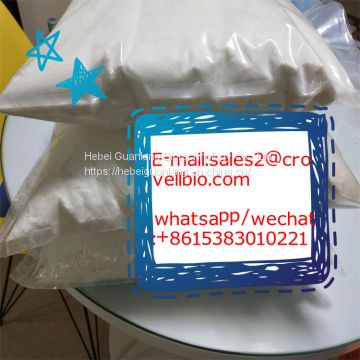 buy BMk glycidate 3-oxo-2-phenylbutanaMide bmk/bmk powder/bmk oil CAS 4433-77-6 from China supplier/factory/vendor