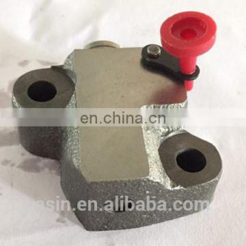Chain Tensioner 13540-75030
