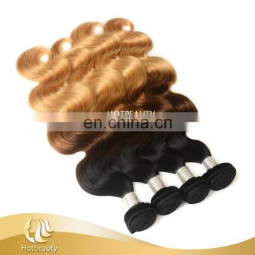 Manager recommend new arrival human hair exporter
