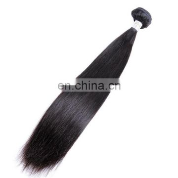Factory direct sale human hair bundles high quality remy virgin malaysian hair wholesale price real human hair
