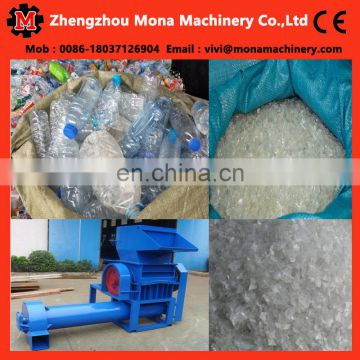 pet flakes hot washing machine/ pet washing gloves/ pet recycling line hot wash 008618037126904