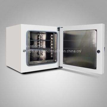 Thermostatic Drying Oven -GX China's famous drying oven manufacturers, professional drying technology