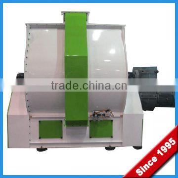 Farm Equipment Vitamin Mineral Premix Machine