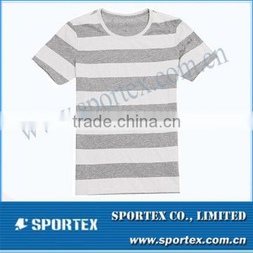 Casual style shirt / OEM cotton t shirt / High quality cotton shirt