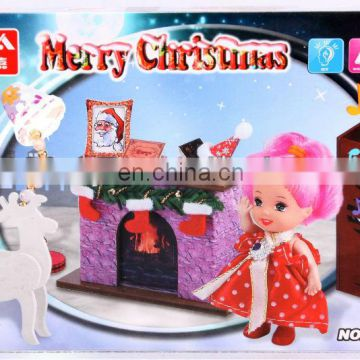 Christmas Animated Musical Toys Christmas Item Christmas
