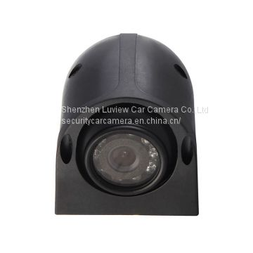 Wholesale newest 35 foot IP68 car side view mirror camera JY-669  for young driver