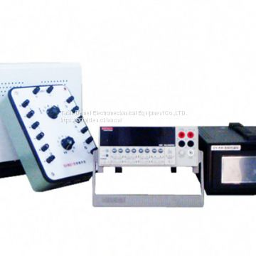 Laboratory High Precision Thermocouple Calibration Furnace/ Thermocouple Calibration Furnace