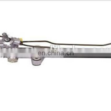 53601-SX0-A00 steering gear for RA1