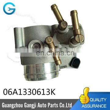 Best Price And Hot Sale Throttle Body Assy 06A1330613K For Sale