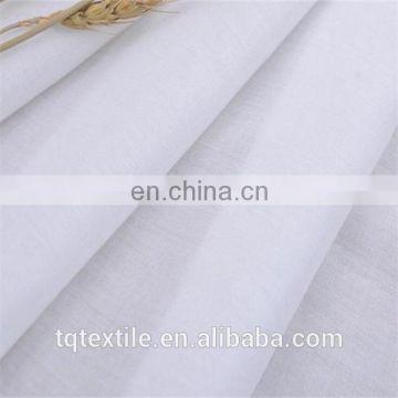 t shirt printing pocketing fabric manufacturers