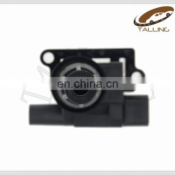 Brand New Auto Ignition Coil 27301-38020 2730138020 0986221018 For K-i a Hyu-nda i Mage-nti s Opti-m a Son-at a