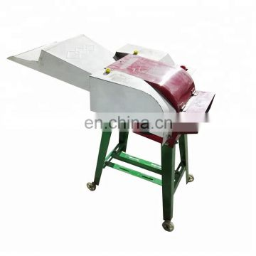 wheat sheller/rice sheller/grain sheller with large output