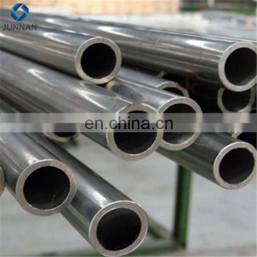 Good Quality low price Steel Pipe od 152mm Carbon Seamless Steel Pipe