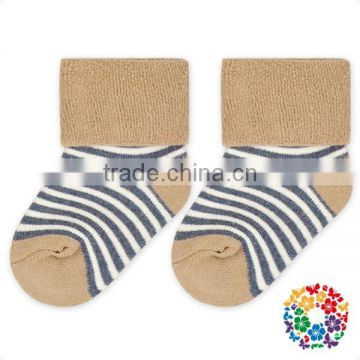 New Product Cotton Socks Wholesale New Design Baby Socks