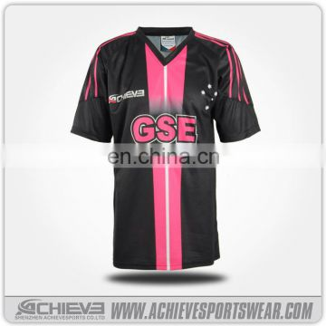 9c7f1d39bdb design your own soccer jersey