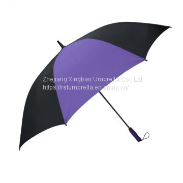 RST wholesale 32 inches oversize strong windproof umbrella golf