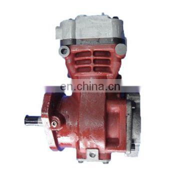 DCEC Engine Spare Parts 4988676 Air Compressor