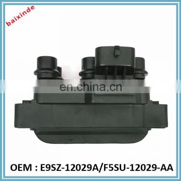 IGNITION COIL For Ford MERCURY Motorcraft F5SU-12029 -AA / E9SZ-12029A