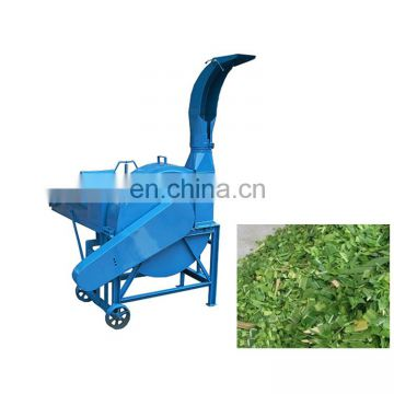 wholesale Grass and hay crusher and cutter 0086-13503826925