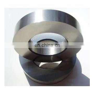 0.3mm~3.0mm Thickness and 1000mm Width Stainless Steel Coil/Sheet