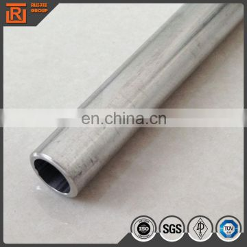 SUS310S oval stainless steel pipes SUS316 stainless steel pipe large diameter Food processing