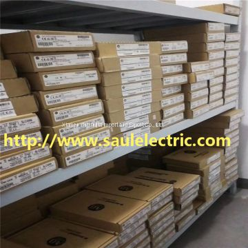 New AUTOMATION MODULE Input And Output Module ABB 80190-378-51112 DCS PLC Module 80190-378-51112