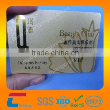 Cmyk standard cr80 credit card size plastic silver mirror pet cmyk standard cr80 credit card size plastic silver mirror pet business card reheart Image collections