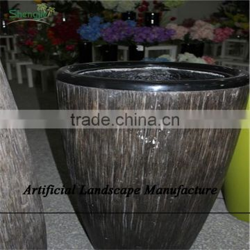 SJZJN 2640 Cheap flower pots,,House decoration plant pots