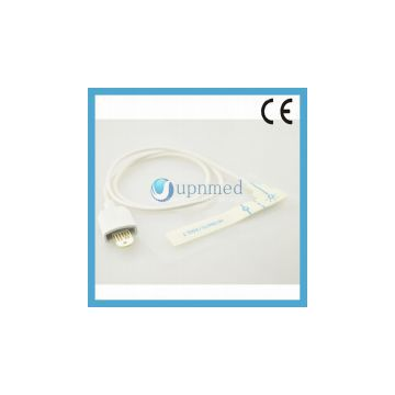 Masimo LNOP8pin neonatal Disposable Spo2 Sensor