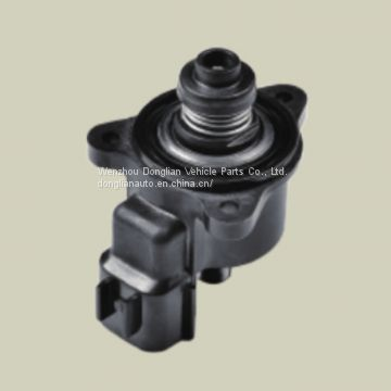 Stepper Motor CA099/Idle Air Control Valve/Auto Spare parts